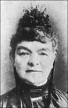Mary Lee was an Irish-Australian suffragist and social reformer in South Australia.
