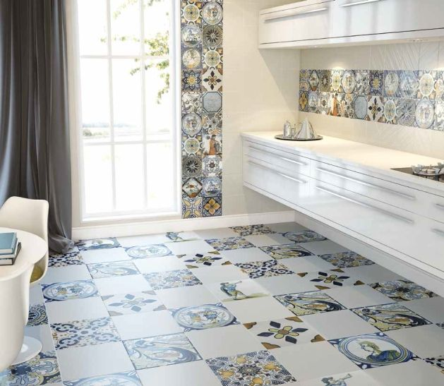 Tiles | Wall Tiles | Floor Tiles | Bathroom Tiles | Tiles Dublin & Naas