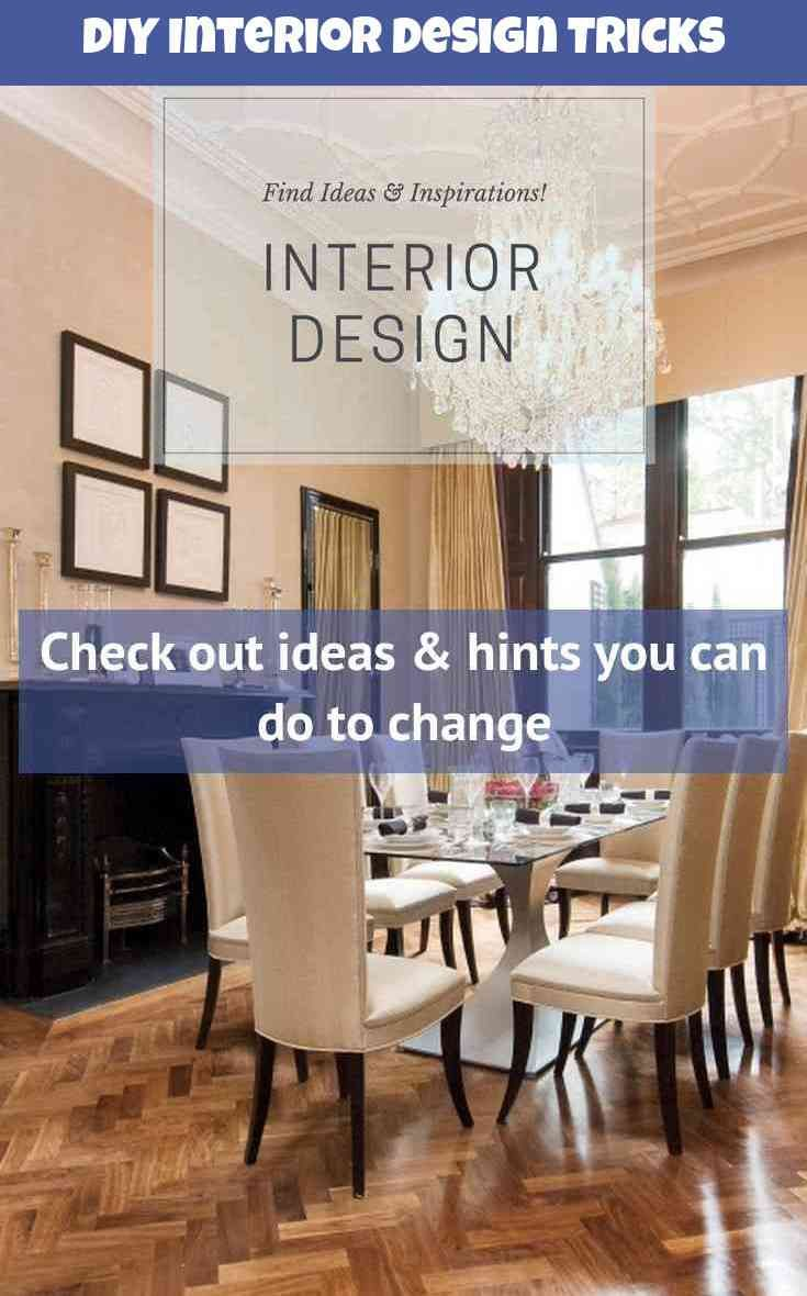 Astonishing Ideas For A Perfect Home Improvement Project Home