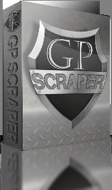 Love the box! GPScraper rocks!,