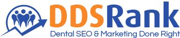 Dental SEO Specialists A great website that converts visitors into clients is a key piece of a winning dental internet marketing strategy. But the best dental website in the world is useless if no one ever visits it. That is where we come in. Our goal is to bring more patients to your practice