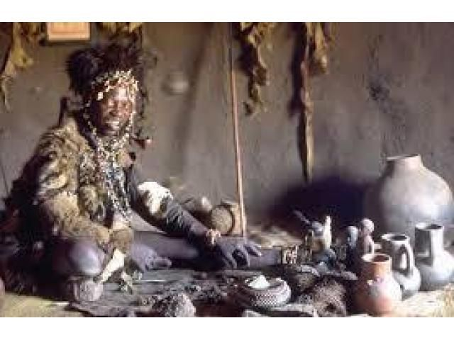 VOODOO SPELL CASTER LOST LOVE SPELLS MARRIAGE DIVORCE SUCCESS SPELLS @ +27632233099 CALL / WHATSAPP
