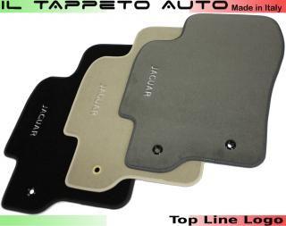 Il Tappeto Auto Tappetini Jaguar X-Type Moquette Vellutoin3 colorazioni disponibili Ricamati https://www.iltappetoauto.com/?Controller=Product&Request=GetProduct&Param1=PRODUCT-01131