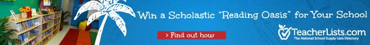 Back-to-School Clothes Shopping Tips and Checklist   Scholastic.com