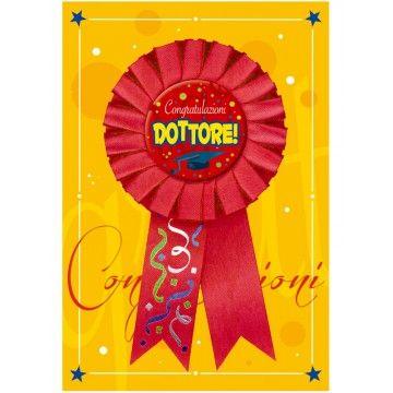 biglietto-con-coccarda---laureato-congratulazioni-dottore.jpg (360×360)