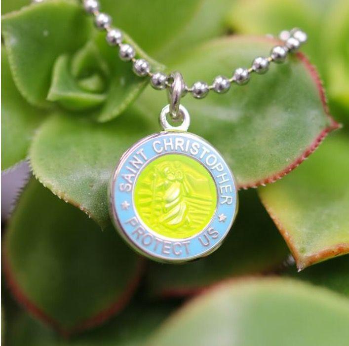 Best 59 Jewelry Ideas On Pinterest Charm Bracelets