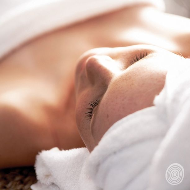endota spa Mother's Day Competition