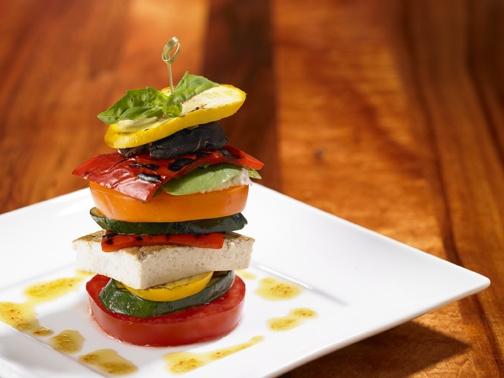 Hula Grill Kaanapali: Favorite Places, Maui Kaanapali Beaches, Grilled Kaanapali, Favorite Dishes, Grilled Waikiki, Maui Inspiration, Hula Grilled, Maui Honeymoons, Maui States