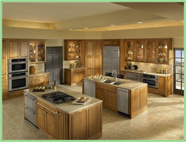Excellent idea on Kitchen Appliances Package Deals