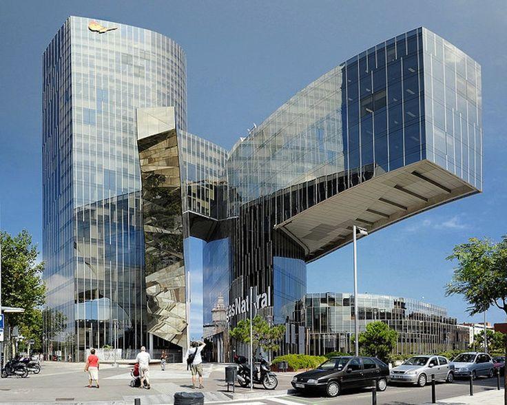 Best Architecture Buildings 490 best best architecture images on pinterest | bauhaus