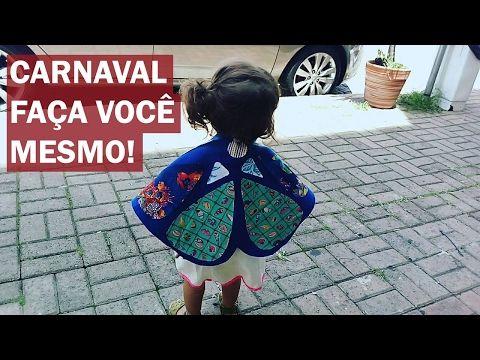 Aprenda passo a passo a fazer asas de borboleta para as crianças! | Guia Fora da Casinha