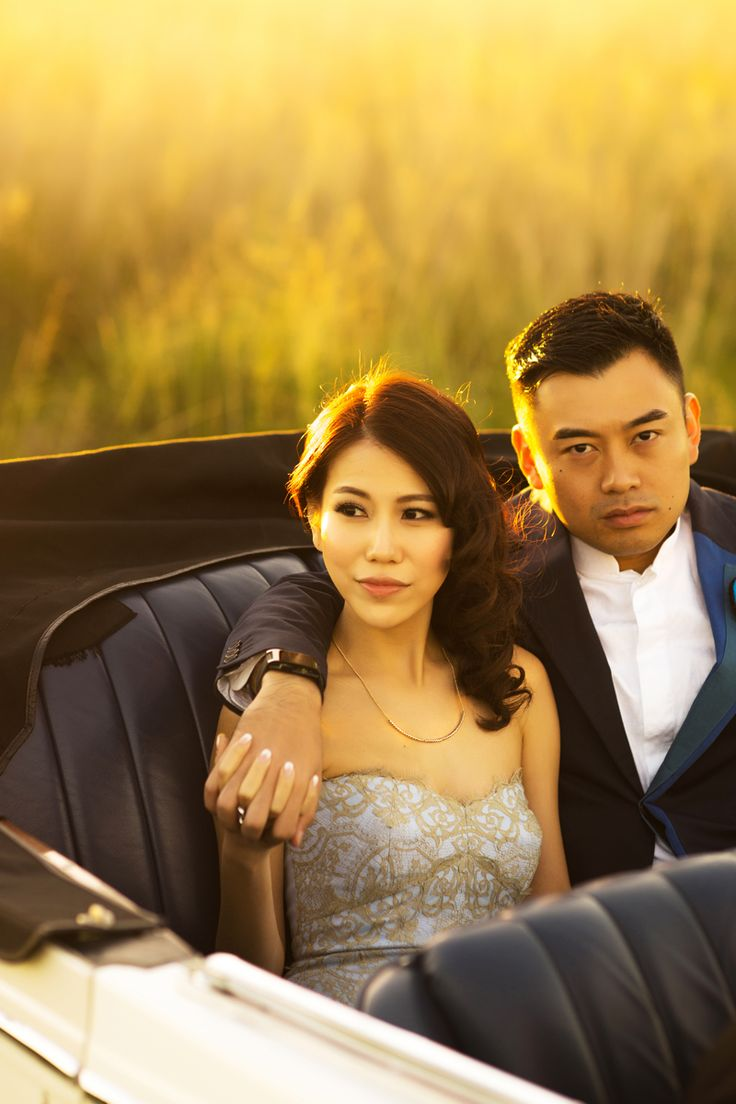 best prewedding photos images on pinterest engagement