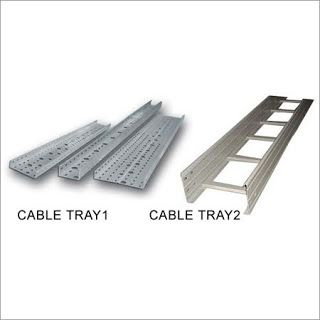 best 25 cable tray ideas on pinterest commercial office space office space design and office. Black Bedroom Furniture Sets. Home Design Ideas