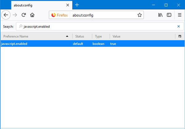 Video Format Or Mime Type Is Not Supported Error In Firefox Supportive Video Format