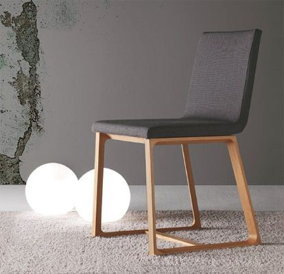 35 best mobilier images on Pinterest Chairs, Product design and