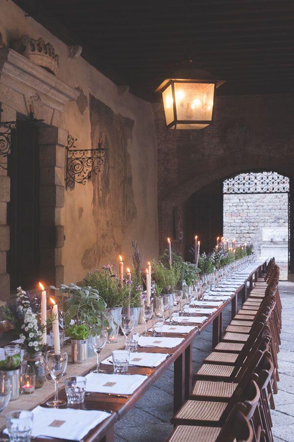 Matrimonio Rustico Cuneo : Oltre fantastiche idee su matrimoni lavanda