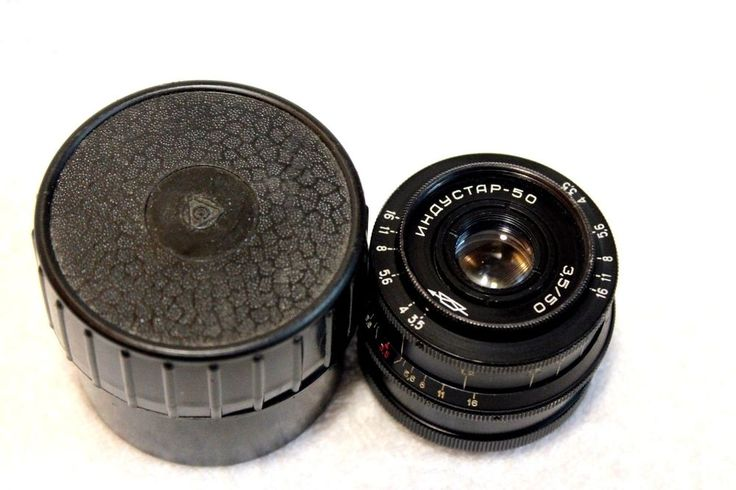 #INDUSTAR-50-2 #Russian #SLR #lens 3,5/50mm + #box #Industar #ebay #camera #store #lens #molch_ann #fb #vk #ussr #ukraine #russia #love #welcom #SLAVA #USSR #vintage #STOPWATCH #kit…