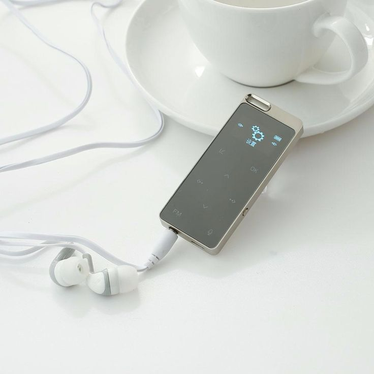 MP3 HIFI Lossless Music Player 8GB Metal FM Radios Voice Recorder with Earphone  Silver gray 7.6 x 3.2 x 0.8cm     || Free Delivery Nationwide ||    Buy one here---> https://www.aam.com.pk/shop/mp3-hifi-lossless-music-player-8gb-metal-fm-radios-voice-recorder-with-earphone-silver-gray-7-6-x-3-2-x-0-8cm/