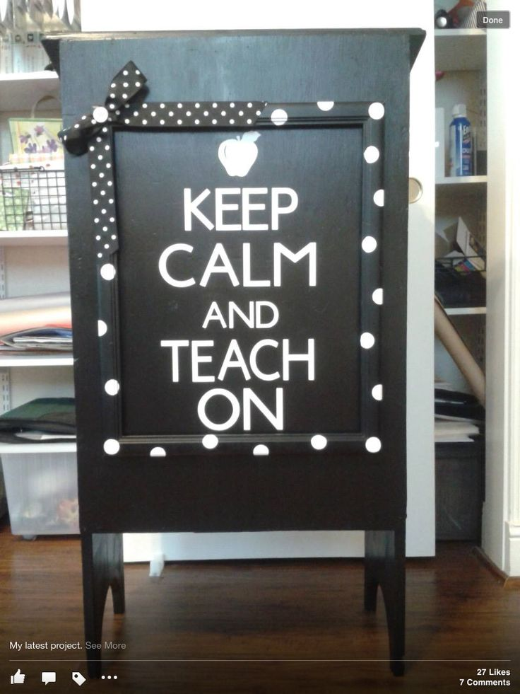 Modern Classroom Board ~ Best teacher podium ideas on pinterest history