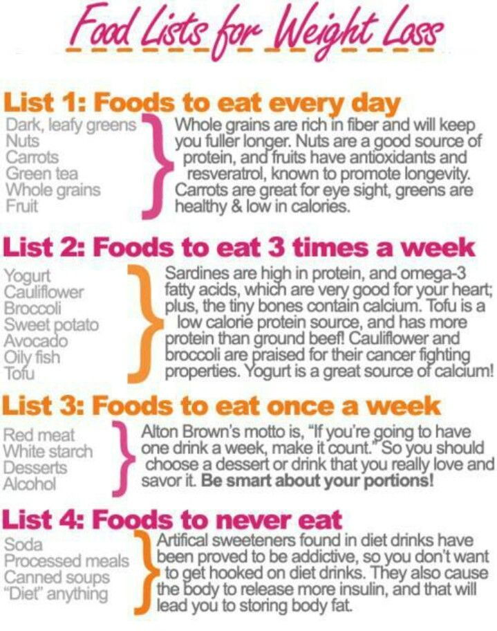 The 1302 Best Jackson Galaxy Weight Loss Images On Pinterest