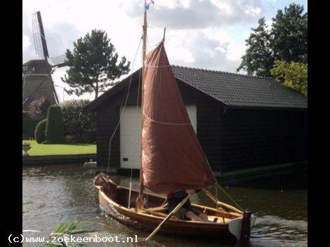 1835 Best Sail Oar Wooden Boat Images On Pinterest