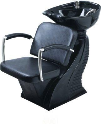 17 best ideas about hairdressing equipment on pinterest for Salon furniture and equipment