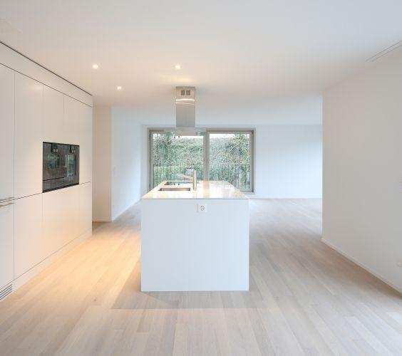 58 best referenzen i wohnbau images on pinterest. Black Bedroom Furniture Sets. Home Design Ideas