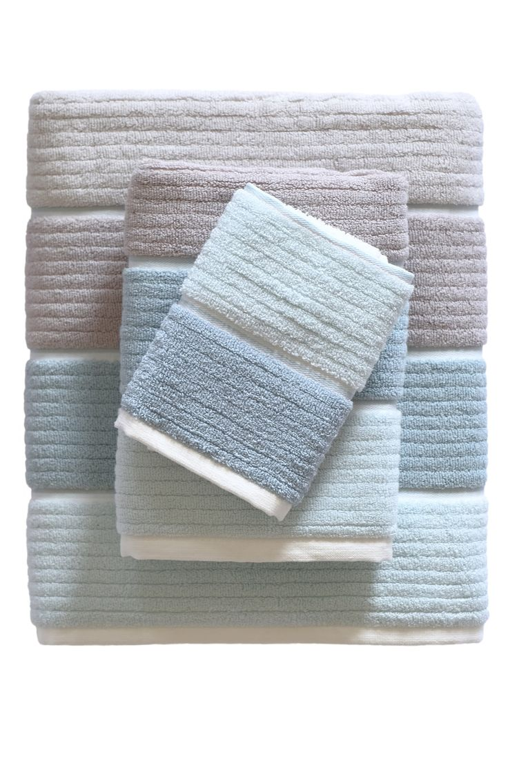 best  patterned bath towels ideas only on pinterest  hooded  - buenos aires  shop caro home for patterned bath towels and delightfullybold textured bath