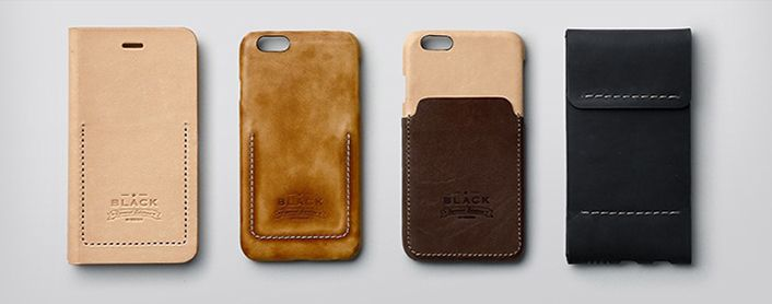 Premium leather cases! MY PHONE MY STYLE!!   SHOP : http://atree4u.com/products/iPhone-6/156/