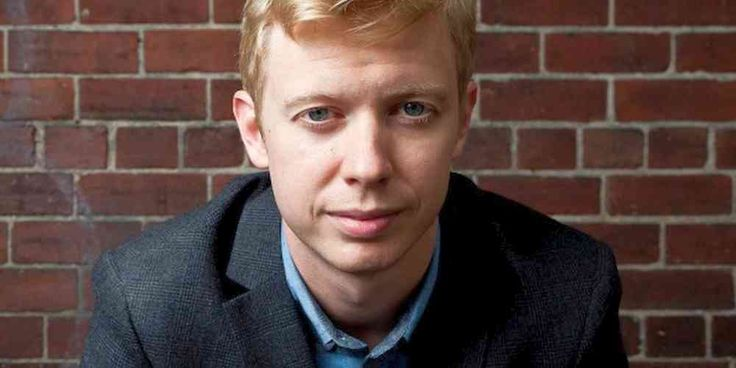 """Top News: """"USA POLITICS: Reddit CEO Steve Huffman Decision To Modify Trump Supporters Posts Backfires"""" - http://politicoscope.com/wp-content/uploads/2016/11/Reddit-CEO-Steve-Huffman-USA-News.jpg - """"As the CEO, I shouldn't play such games. Our community team is pretty pissed at me, so I most assuredly won't do this again,"""" Reddit CEO Huffman wrote.  on Politics: World Political News Articles, Political Biography: Politicoscope - http://politicoscope.com/2016/11/24/usa-poli"""