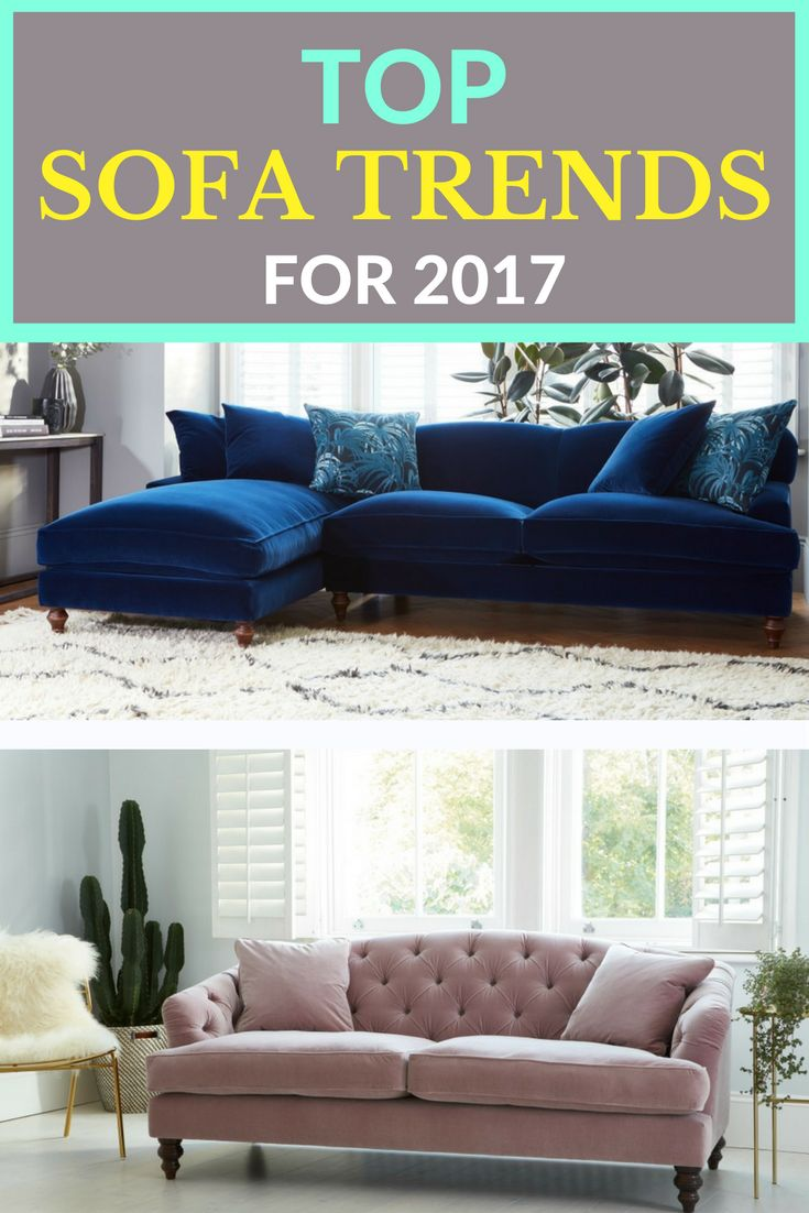 300 best living rooms images on pinterest accent colors colours 300 best living rooms images on pinterest accent colors colours and cook parisarafo Image collections
