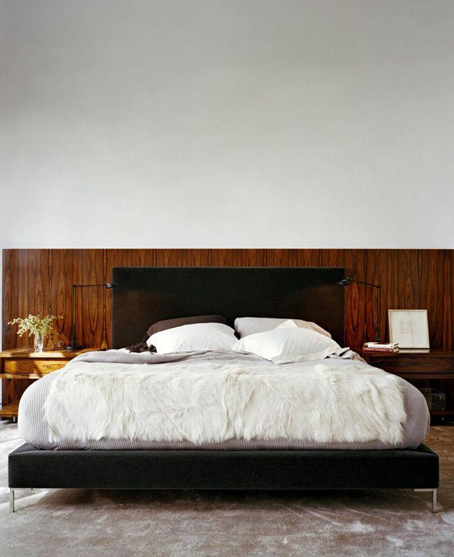 Rustic Masculine Bedroom Ideas: Best 25+ Masculine Bedrooms Ideas On Pinterest