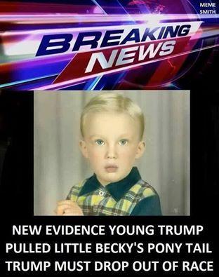 Pump The Trump (@PumpTheTrump) | Twitter