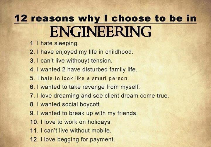 civil engineers the true designers essay Civil engineering, for example an electrical engineer would design the power systems, sensors, electronics, embedded software in electronics.