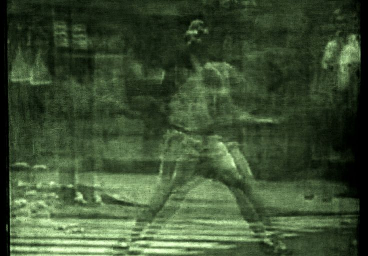 Hugo Aveta, Untitled #7, Ritmos primarios, la subversiòn del alma series, 2013, courtesy NextLevel Galerie