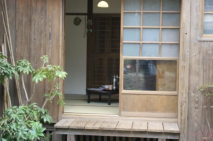 Totoro House: Studio Ghibli, Favorite Places, Dream House, Size Replica, Totoro House, Third Birthday, Full Size, House Full