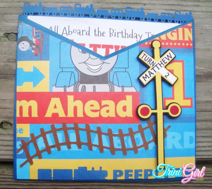 41 best Thomas Birthday images on Pinterest | Trains, James d\'arcy ...
