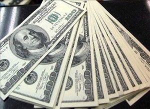 Un hombre de Hialeah fue condenado  por enviar dinero ilegalmente a Cuba