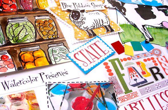 Short Courses Interior Design Inspiration Decorating Design