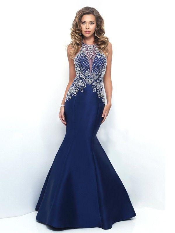 13 best Senior prom dress 2k17 images on Pinterest | Prom dress ...
