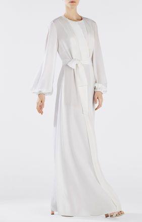 Runway Kalila Dress