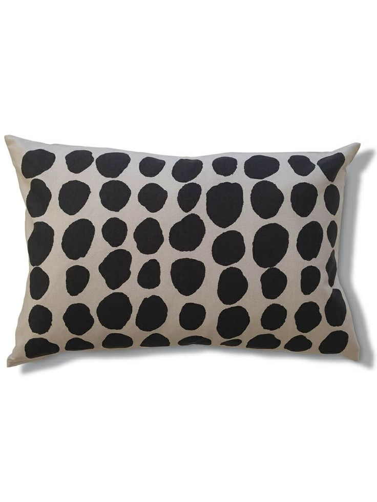 Seedbed / cushion / lavmi