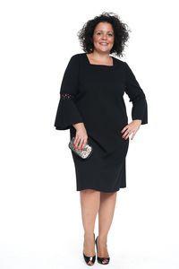 Μarie Doré | Φορέματα & Καφτάνια σε μεγάλα μεγέθη
