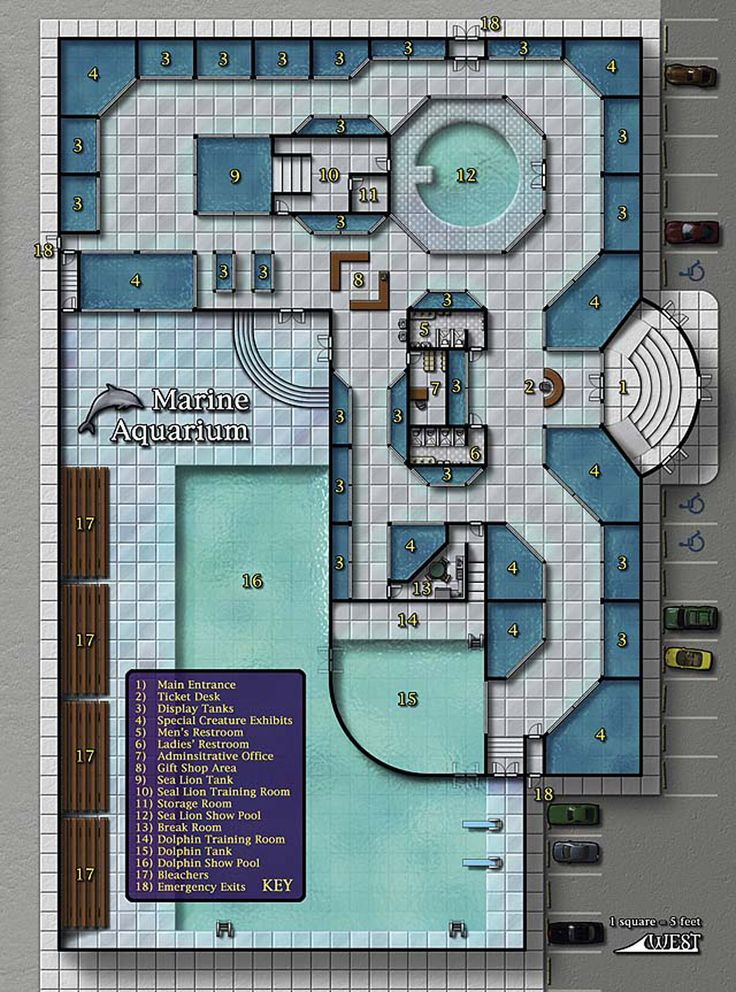 Room Mapper 292 best maps images on pinterest | fantasy map, dungeon maps and