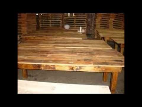 Wooden Benches For Sale - http://news.gardencentreshopping.co.uk/garden-furniture/wooden-benches-for-sale/