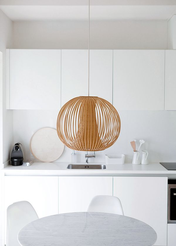 1000 id es sur le th me kitchenette ikea sur pinterest kitchenette sous sol - Suspension blanche ikea ...