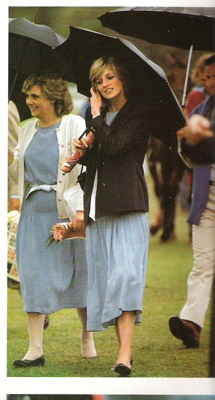 theprincessdianafan2's blog - Page 564 - Blog sur Princess Diana , William & Catherine et Harry - Skyrock.com