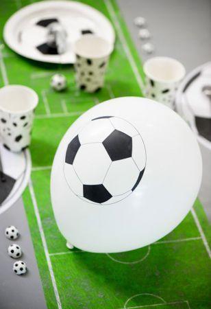 Les 11 Meilleures Images Du Tableau Football Sur Pinterest