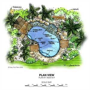 25 best images about easy pool plans swimming pool for Plan for swimming pool