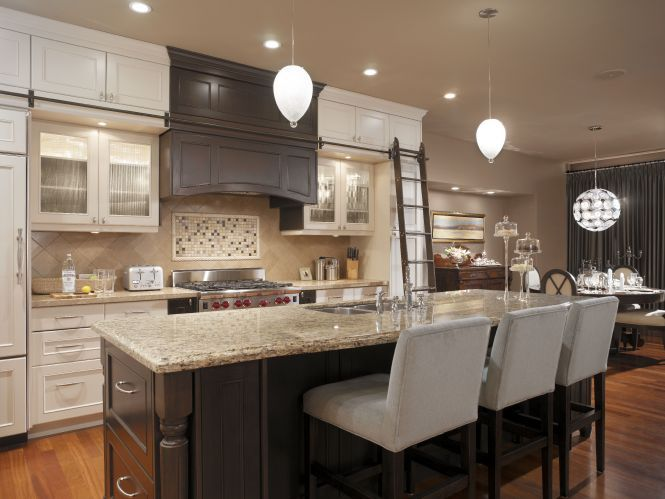 How Much Kitchen Remodel Captivating 2018